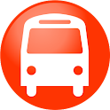 Portland Transit icon