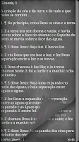 Screenshot of Almeida Revista e Corrigida