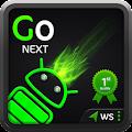 App Battery Life Saver Pro Go Next APK for Kindle