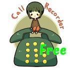 CallRecorder(free) icon