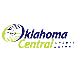Oklahoma Central Credit Union APK