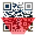 WebIDScan icon
