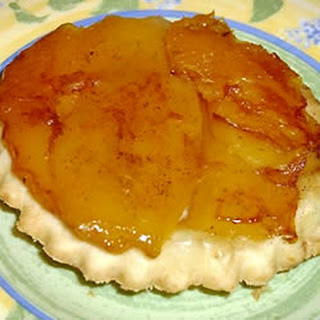 Healthy Mango Pie Recipes