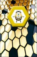 Screenshot of Anti bee