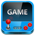 Game Emulator KOBox APK for Windows Phone