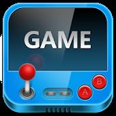 Download Emulator KOBox APK to PC