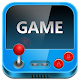 Emulator KOBox