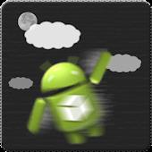 Game Droid Slinger APK for Windows Phone
