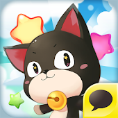 Game Every Game Season 2 for Kakao version 2015 APK