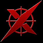Download Pixel Enemy APK to PC