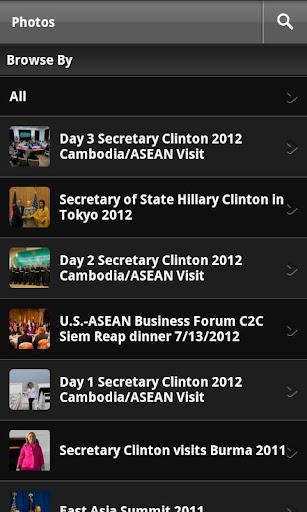 免費新聞App|State Department EAP Media Hub|阿達玩APP