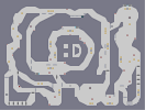 Thumbnail of the map ':D race'