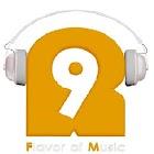 Radio9 icon