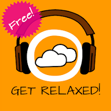 Get Relaxed free! Hypnosis