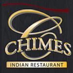 Chimes Indian Restaurant APK Image