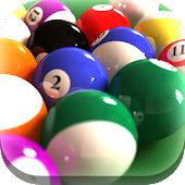 Game Pool Crush Match 3 APK for Kindle