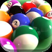 Game Pool Crush Match 3 APK for Windows Phone