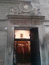 Librería Diocesiana