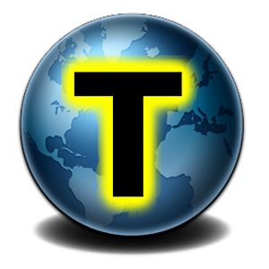 Cover art Teletext International PRO