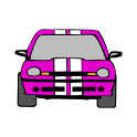 Auto Valet icon