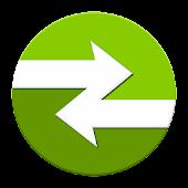 TripMate Canberra Transit App APK for Ubuntu