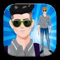 Game Dress up Boys Fashion Games APK for Windows Phone