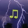 Thunder Sounds Sleep Sounds