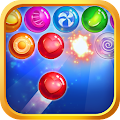 Game Bubble Mania Universal apk for kindle fire