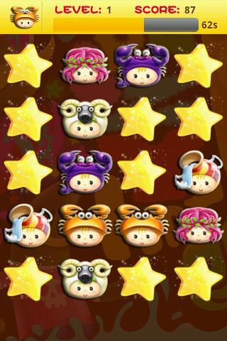 【免費休閒App】12星-APP點子