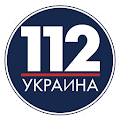 App 112 Украина apk for kindle fire
