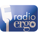 Radio Ergo icon