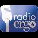 Radio Ergo icon