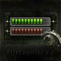 Life Counter icon