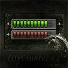 Life Counter icon