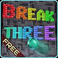 Download Break Three Free APK