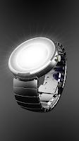 Screenshot of TF: Wear Light