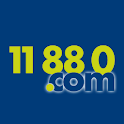 11880 - Auskunft to go! icon