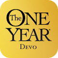 App One Year® Devo Reader APK for Kindle