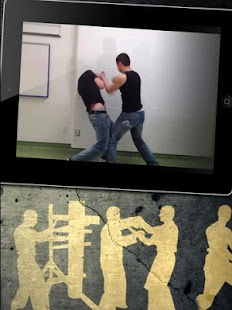 Wing Chun Complete - screenshot