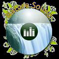 Download Nature meditation sound APK for Android Kitkat