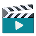 Video Maker Movie Editor APK for Bluestacks