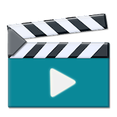 Video Maker Movie Editor APK for Lenovo