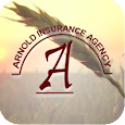 Arnold Insurance APK Version 1.2