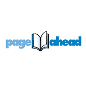 App Page Ahead APK for Kindle