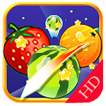 Fruit Slice 7.0.0 Apk