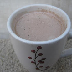 Hot Cocoa Mix - Large Quantity