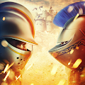 Game King's Bounty: Legions APK for Kindle