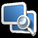 AppXplore icon