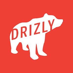 Drizly - Alcohol Delivery APK Cracked Download