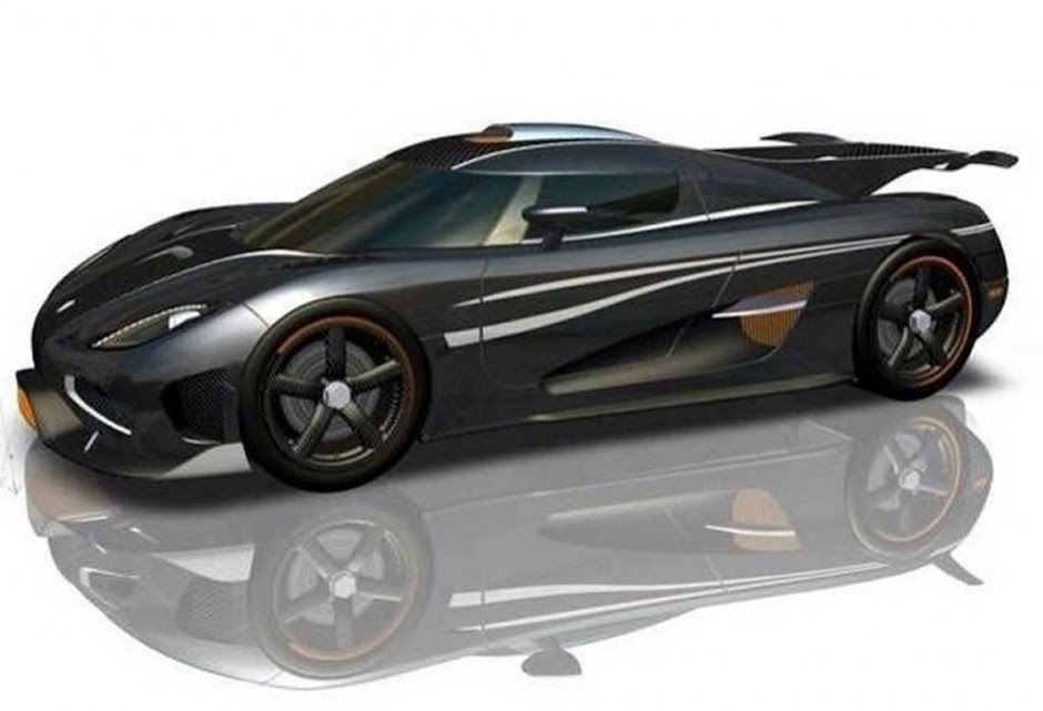 koenigsegg-one1-official-renderings